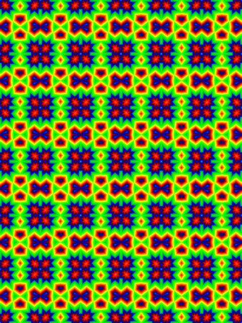 rainbow pattern seamless rainbow seamless pattern free stock photo public domain