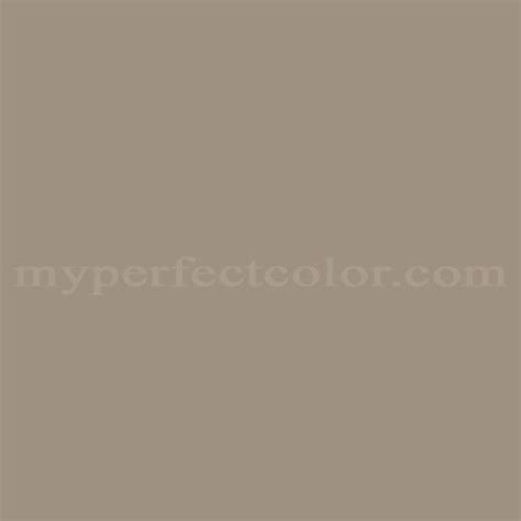 benjamin af 155 weimeraner new aura paint color myperfectcolor could be a