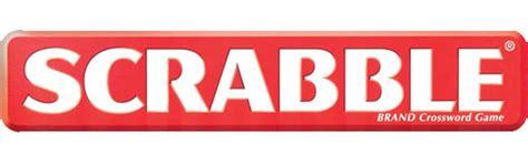 scrabble ya scrabble ya tiene ce 243 n mundial de 2012 laguzzi