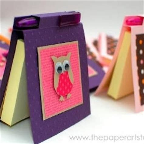 post it craft paper 17 best images about notes scrappato on happy