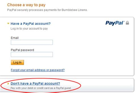 where can i make a discover card payment can i make a paypal payment with credit card infocard co