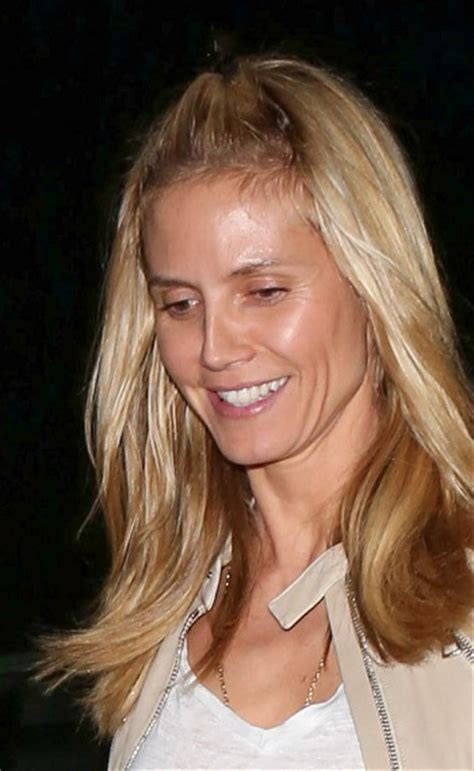 Heidi Klum Hairstyles by Heidi Klum Hairstyles For 2017 Hairstyles By