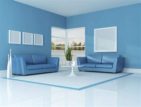 two colour combination for living room living room two colour combination