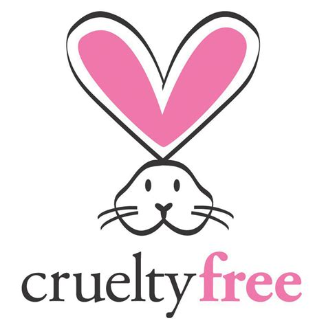 blogger buster 100 of the best free blogger templates from 2010 wet n wild 100 cruelty free