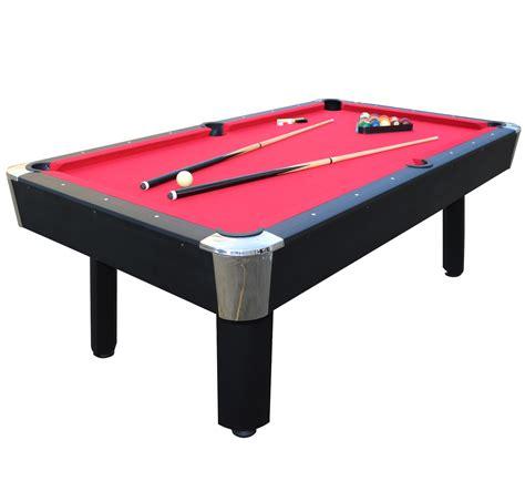 ping pong table kmart sportcraft table kmart com