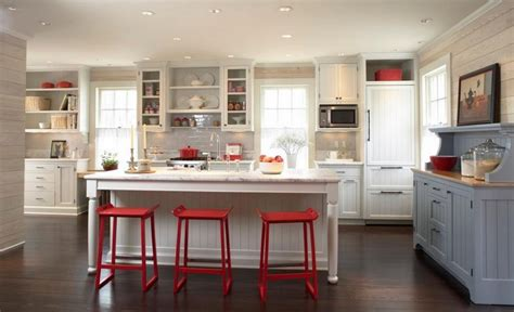 kitchen ideas houzz top 20 houzz interior design kitchen photos houzz