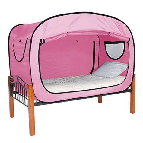 pop bed tent privacy pop bed tent get4school