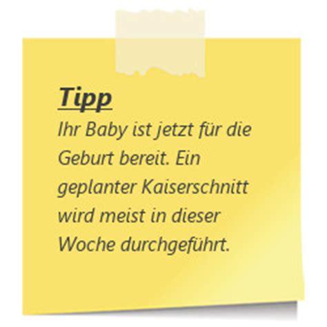 wann ist bereit fã r ein baby 38 ssw schwangerschaftswoche 187 baby gewicht geburt