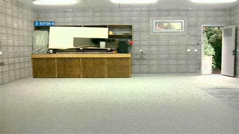 top 28 epoxy flooring new zealand 28 vinyl deck coating epoxy flake floor coatings garage