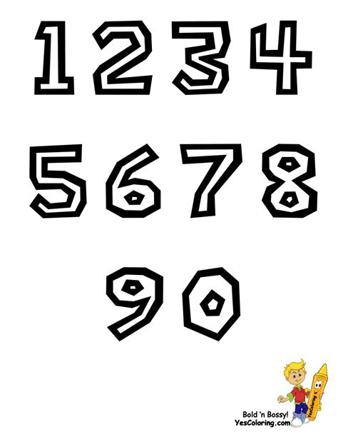 Letter Number In Alphabet graffiti abc free mario numbers alphabet