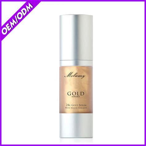 Serum Gold Collagen 24k gold serum with marine collagen buy gold serum 24k gold serum 24k gold serum with marine