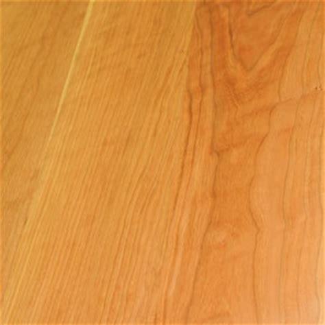 cherry wood countertops bar tops butcher block countertops
