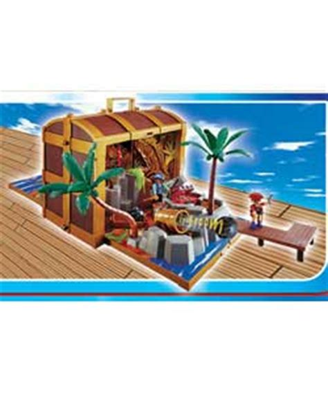 roeiboot intertoys 5135 piratenschip