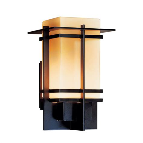 Outdoor Accent Lighting Outdoor Accent Lighting Fixtures 47444 Astonbkk