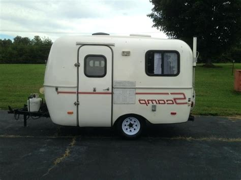 And The Smallest Travel smallest cer with bathroom sc small travel trailer