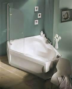 baignoire bain baignoire d angle en acrylique