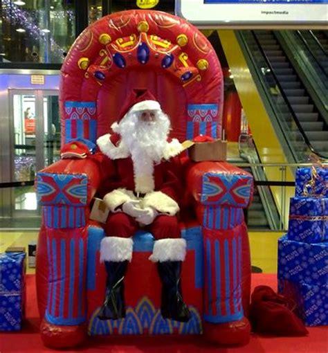 arboles de navidad a domicilio visita de los reyes magos y pap 225 noel a domicilio en navidad