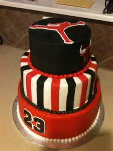 25 best ideas about michael jordan cake on pinterest michael jordan kids basketball cakes