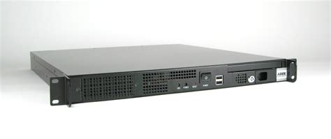 Rack Mount Computer by 1u Industrial Rack Mount Computer Adek