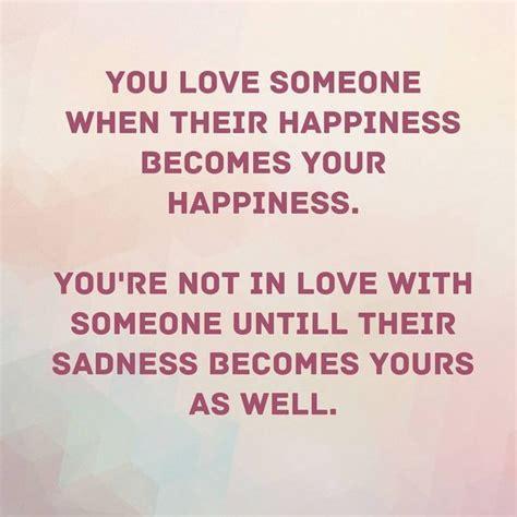 true love quotes  people  love