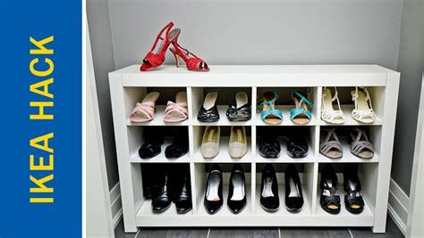 shoe storage toronto shoe storage toronto 28 images 25 best ideas about