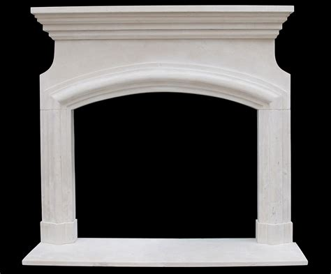 Fireplace Mantels Sale by Sale Marble Fireplace Mantels Limestone Surrounds