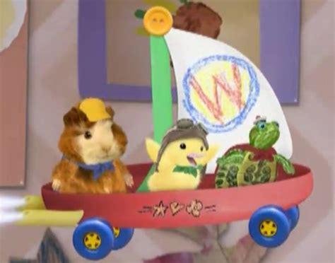 nick jr wonder pets fly boat image 1st flyboat copy jpg the wonder pets wiki