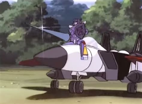a decepticon raider in king arthurs court episode the transformers and the middle ages medievalists net