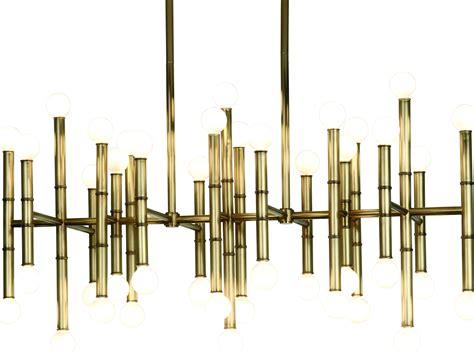 Jonathan Adler Meurice Chandelier Home Design Ideas Meurice Chandelier