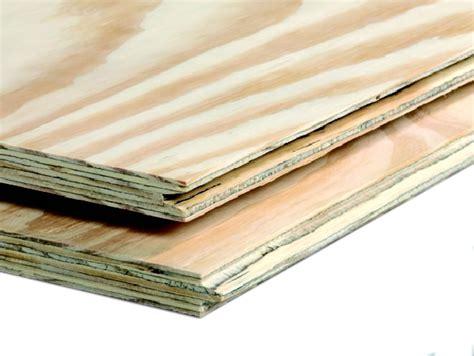 praxis underlayment underlayment plaat 244 x 122 cm elliottis pine platen 9 18mm