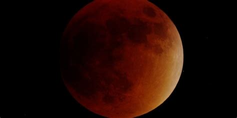 a partial lunar eclipse will be observed tonight