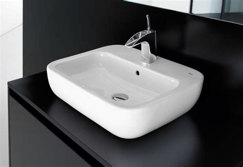 wash basin designs roca wash basin 6474