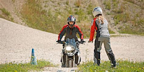 Frauen Enduro Motorrad by Enduro Park Hechlingen Frauen Enduro Training