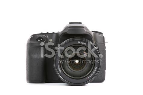 Kamera Nikon Xlr digital slr kamera stockfoton freeimages