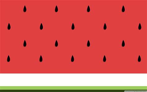 wallpaper garis zebra cute watermelon wallpaper 2560x1600 7619