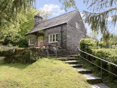 dylasau cottage in near betws y coed county conwy betws