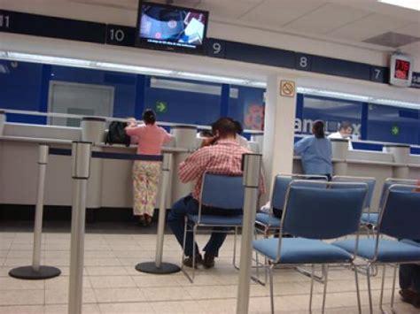 sucursales banamex 191 d 243 nde abren nuevas sucursales bancarias sucursales