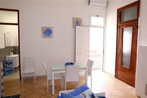 appartamenti trapani mare appartamenti trapani mare 2 a trapani da 25 a 30 a