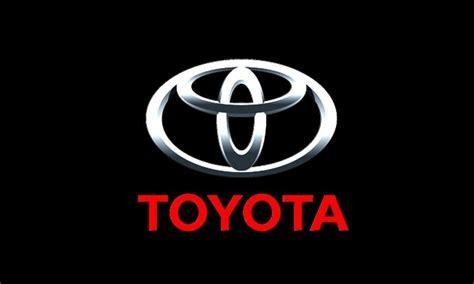 Logo Ori Toyota Calya toyota s american collaborative national symposium mar 8 2017 8 00pm