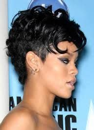 barber haircuts for women in trinidad nia long the actress parents were born in trinidad