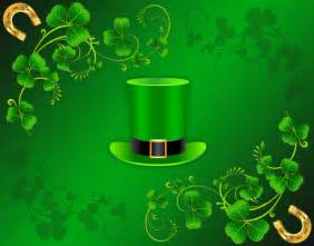 st s day 4k ultra hd wallpaper and background 4600x3600 id 681805