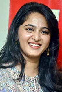 heroine anushka new photos anushka shetty imdb