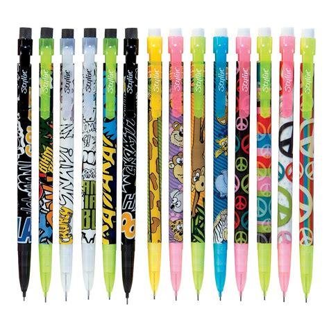 Home Design Plans 30 60 Good Mechanical Pencils Stylin Mechanical Pencil Super