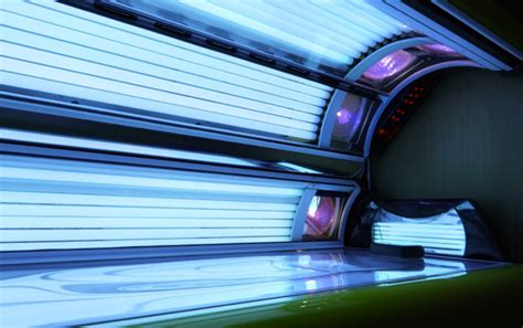 tanning beds and cancer tanning beds linked to non melanoma skin cancer uc san francisco