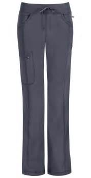 Infinity Uniforms Scrubs Infinity Drawstring Pant 1123a Pwps Pewter