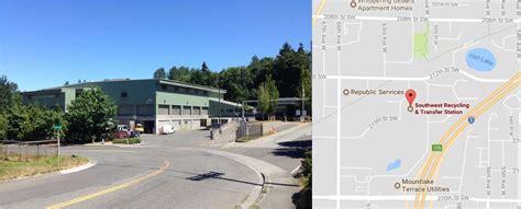 Craigslist Seattle Farm And Garden by Spokane Farm Garden Craigslist Autos Post