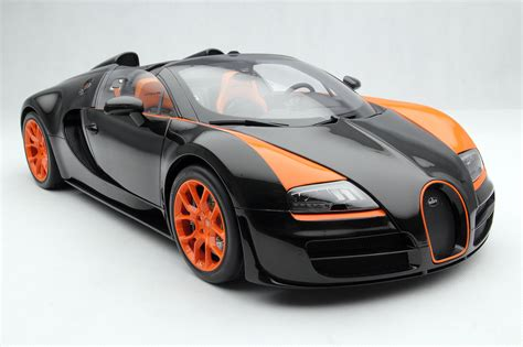 www bugatti car bugatti veyron grand sport vitesse scale model cars