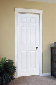 6 Panelled Interior Doors 4 Panel White Interior Doors Interior Door In Raised 6 Panel Door Vision Board