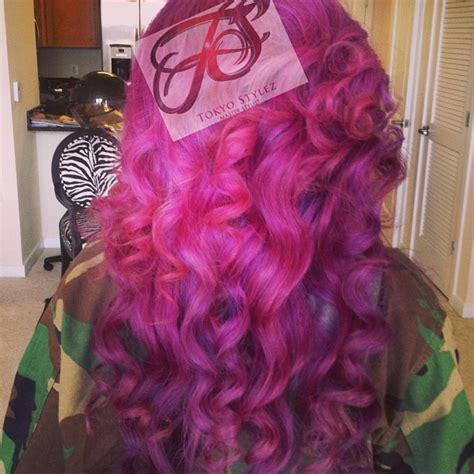 tokyo stylez hair wig 1000 images about tokyo stylez