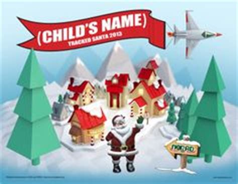 1000 images about norad tracks santa official merchandise